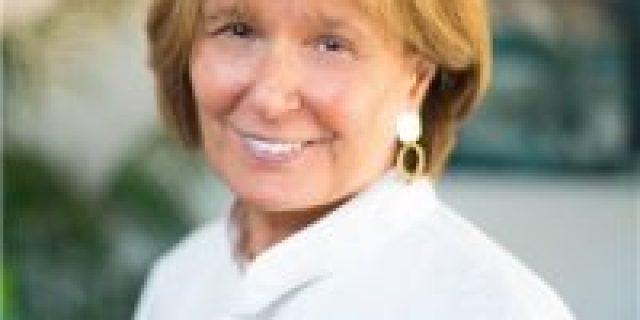 Judy Tiffany, DMD