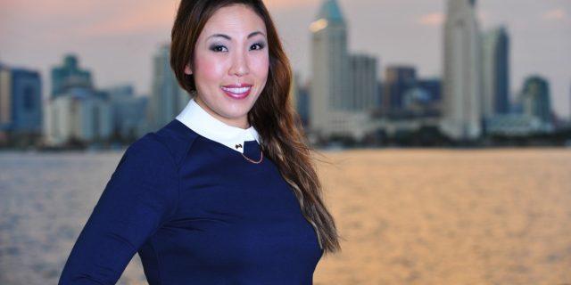 Jessica Kim, DDS