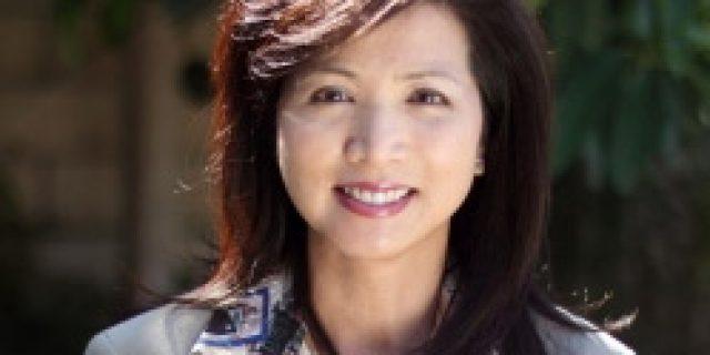 Dr. Kim Diep Dang,DDS
