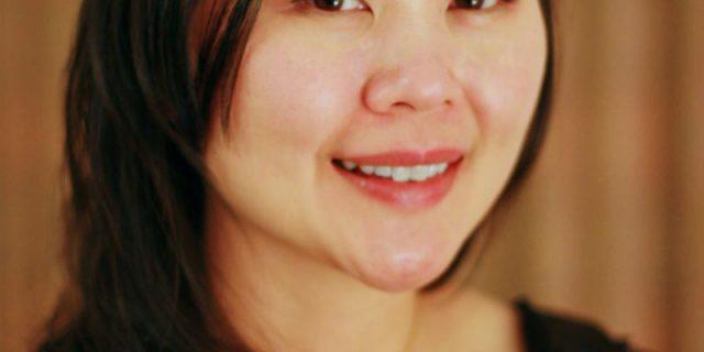 Dr.Kim N. Pham, DMD