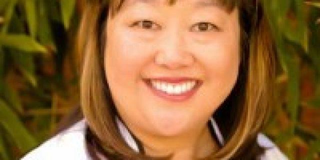 Dr.Kimberly Okumura, DDS