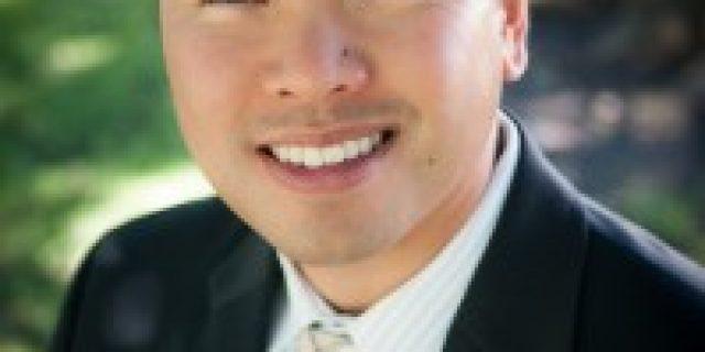 Dr. Lee D. Pham, DDS, MD, MS