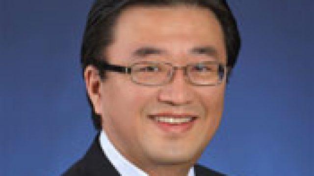 Dr. Jacob Lee,DDS