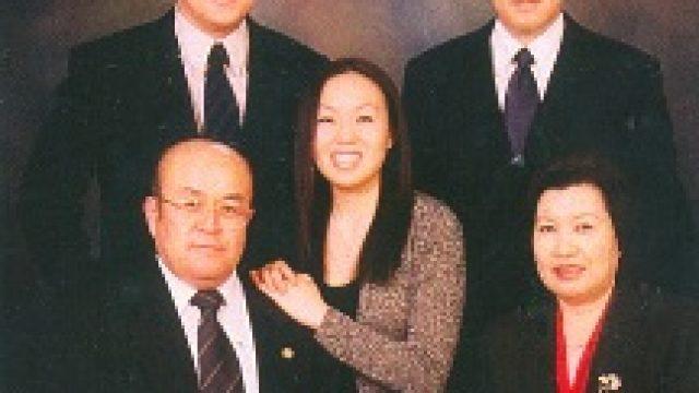 Sung W Lee, DDS