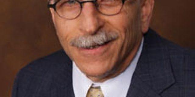 Daniel E. Levin, DDS