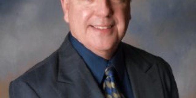 John Lies, DDS