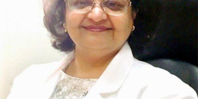 Dr. Lori Bagai, DDS