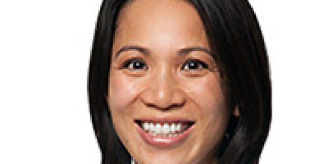 Dr. Lyndi Bach