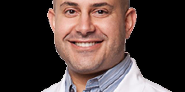 Dr.Marcos Magar,DDS