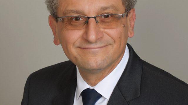 Maher Barsoum DDS