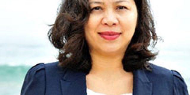 Dr. Mai-Trinh Nguyen