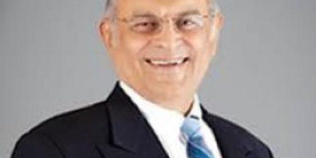 Dr.Malek Mansour, D.D.S., M.A.G.D. DICOI, PhD