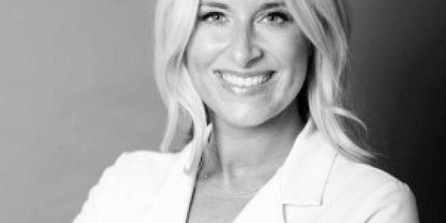 Lauren Manfred, DDS, MS