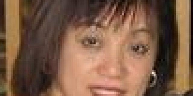 Maria Sison-Rosario, DDS