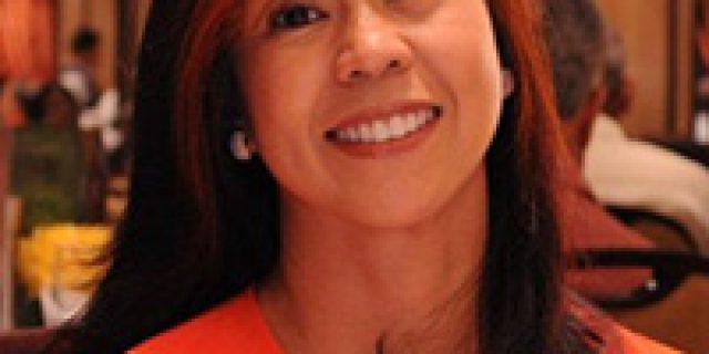 Maria Lourdes Morato, DMD