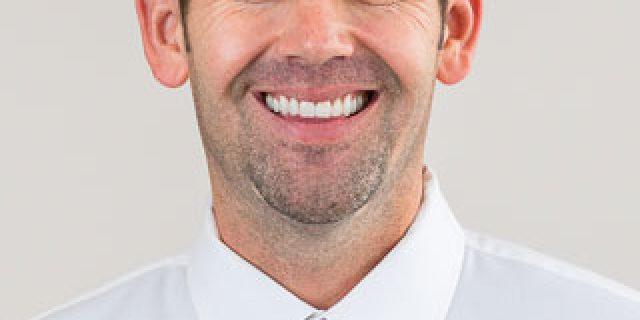 Dr. Matthew Amero