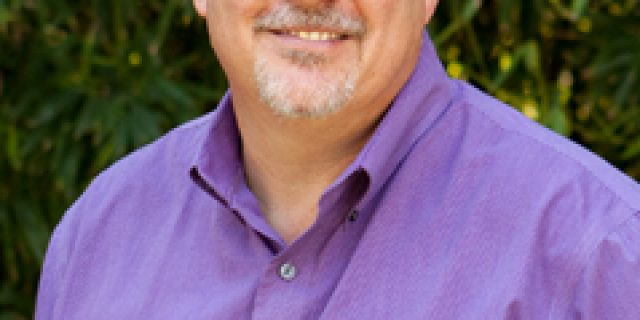 Dr.  Rick J. Nichols, DDS