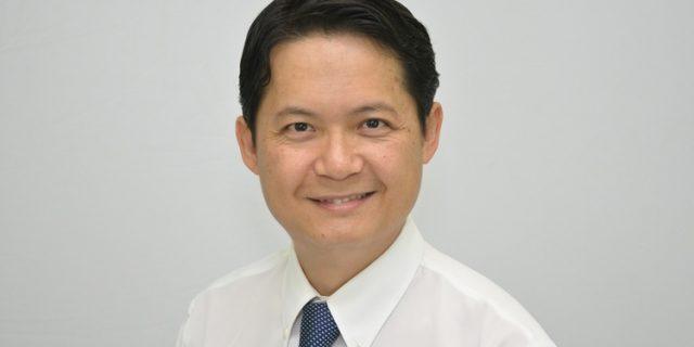 Dr. Jia Y. Lee, DDS