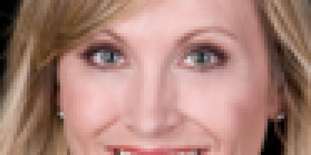 Heidi B. Starnes, D.D.S., M.S.