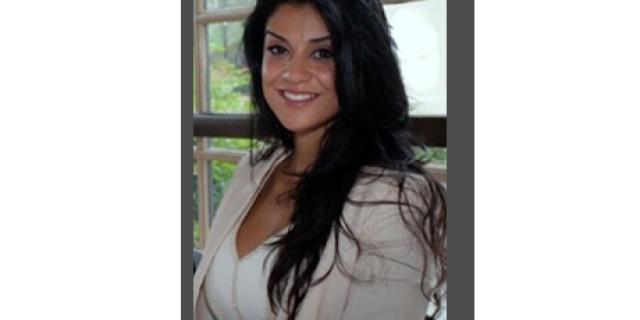 Melissa Khurasany, DMD
