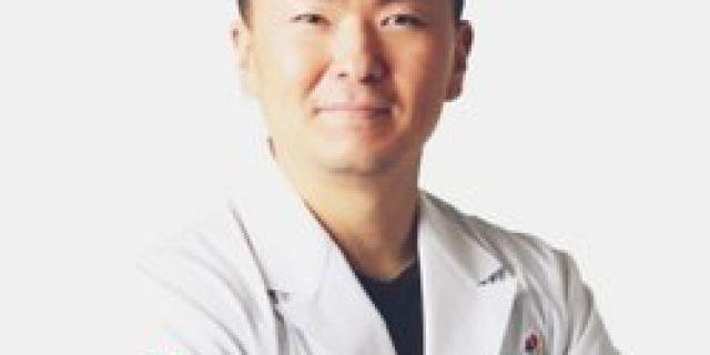 Dr. Michael Han,DDS