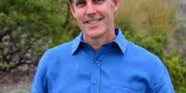 Dr. Michael Zell, DDS