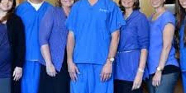 Dr.Daniel S Miller, DDS