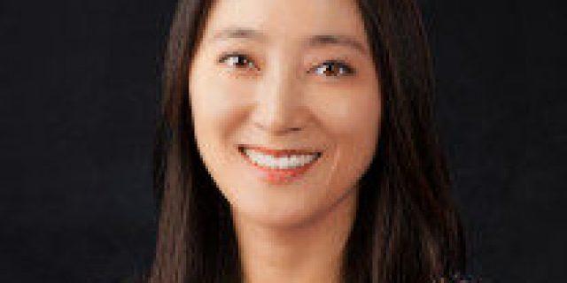 Dr. Moonhee Ko,DMD, DDS, FIADFE