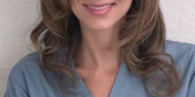 Dr. Nadia Hassan, DDS, MD