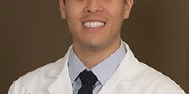Dr. Jeffrey Nguyen