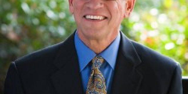 Dr. David W. Nicholls, DDS