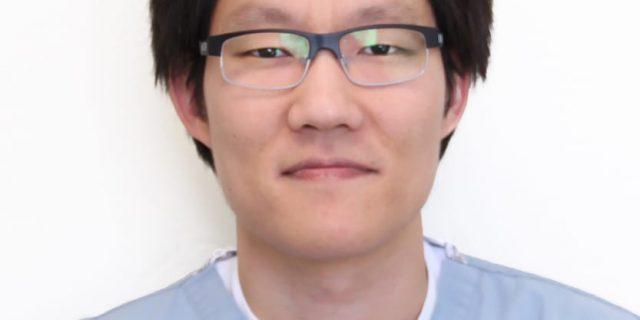 Dr. Jonathan Kim, DDS