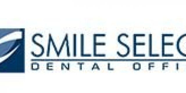 Smile Select Dental