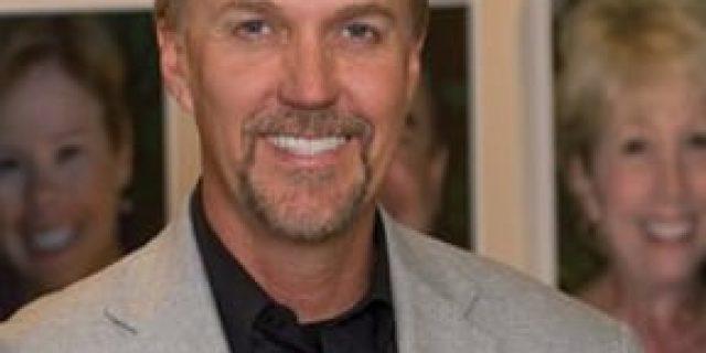 Dr. David Westerberg, DDS