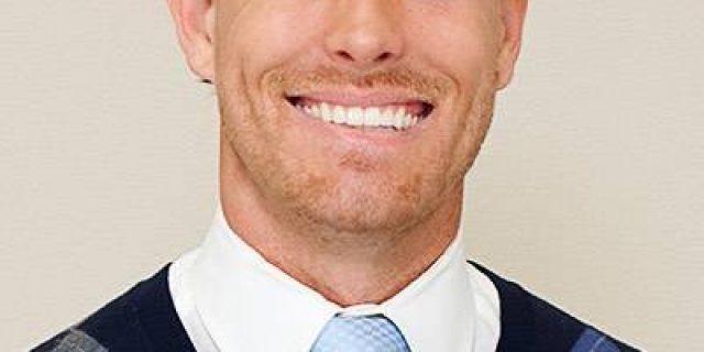 Dr. Sage M H