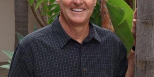 Dr. Michael Hopkins, DDS