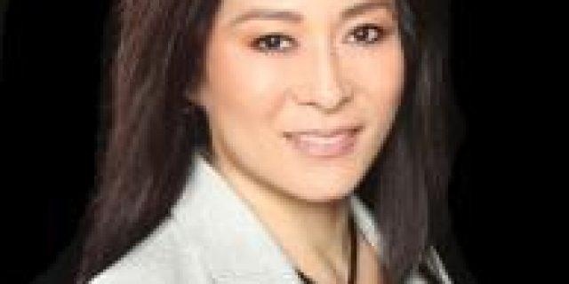 Dr. Jennifer Cha, DDS