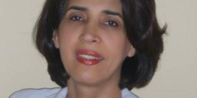 Dr. Homa Badihian, DDS