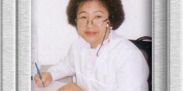 Penny Siriwat, DDS MS ABO