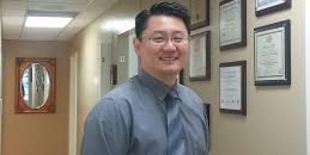 Peter Kim, DDS