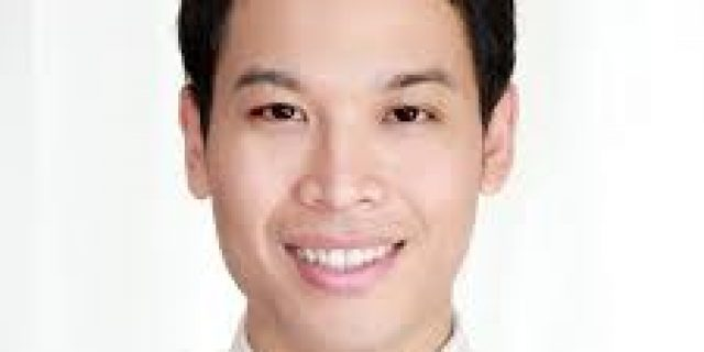 Dr.Jeffery Pham,DDS