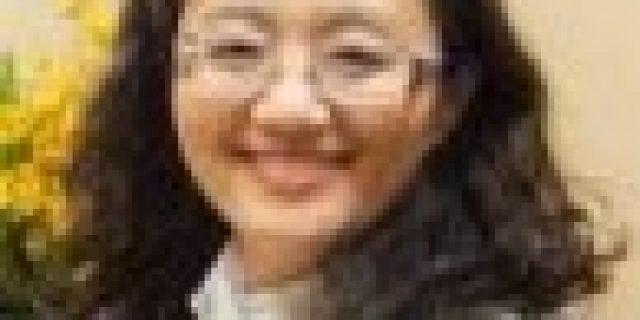 Hong Xia DDS