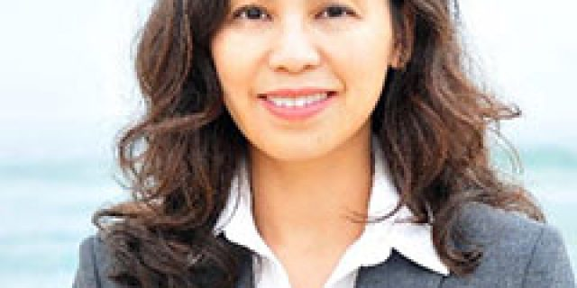 Dr. Phuong-Trinh Nguyen