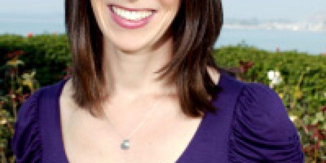 Dr. Karen S. Potter, DDS