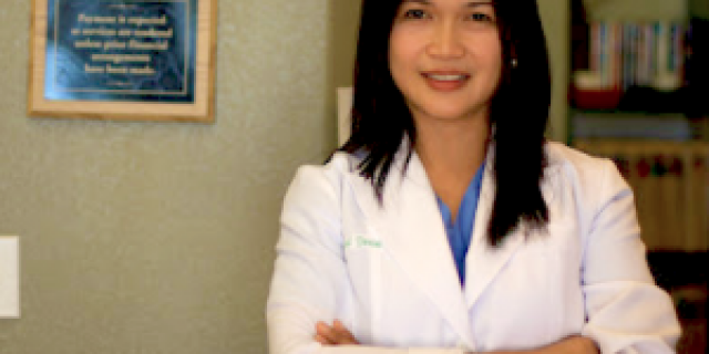 Dr. Ramos DDS