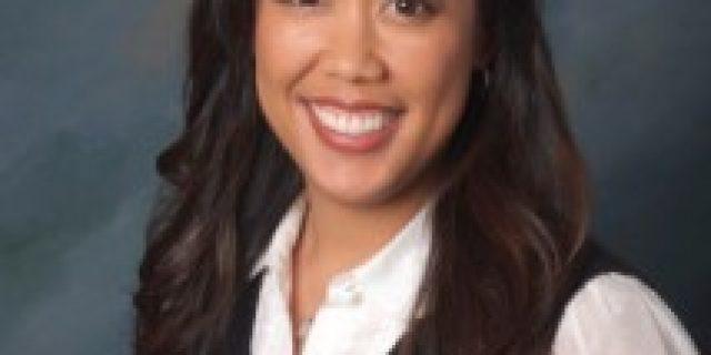 Raquel Reyes, DDS