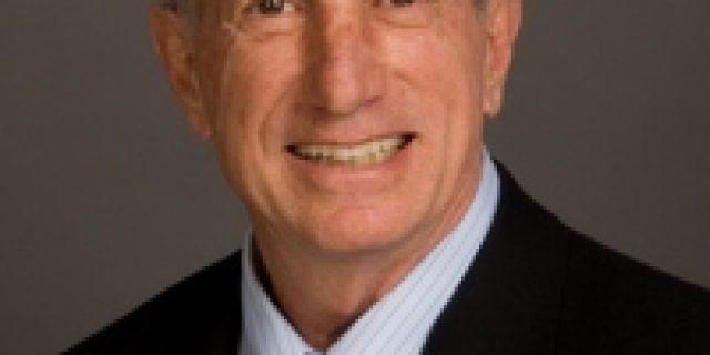 Dr. Richard Oliver