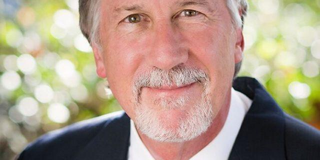 Dr. Robert T. Wheeler, DDS