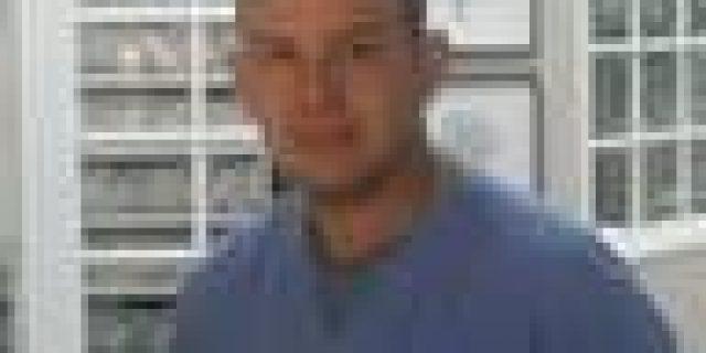 Dr. Rudy Gamarnik