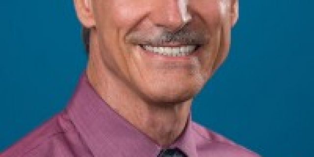 Dr.Russell W Cannon, DDS